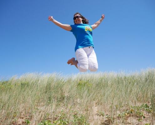 audrey-longetti-1-2-3-libere-toi-yoga-du-rire-resolution-emotionnelle-vendee