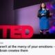 emotions-TED-LisaFeldmanBarrett-sensations-expressions-resolution-emotionnelle-1-2-3-libere-toi