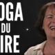 rire-bon-sante-linda-leclerc-yoga-du-rire-canada