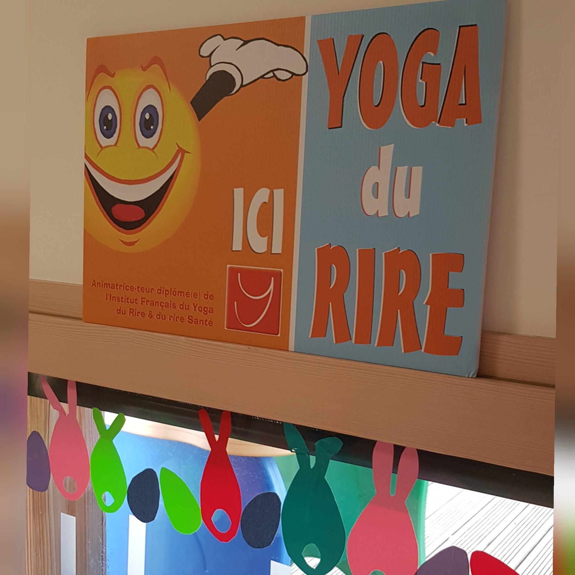 yoga-du-rire-avec-les-ptits-loups-cabanes-de-filomaine-aigrefeuille-sur-maine-123-libere-toi