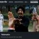 yoga-du-rire-telematin-france-tv-inde-monde-123-libere-toi