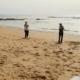 rire-intentionnel-rire-naturel-yoga-du-rire-rireoeclats-les-sables-dolonne-123liberetoi