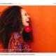 RTL-bonheur-le-rire-a-t-il-assez-de-place-dans-votre-vie-Michel-Cymes