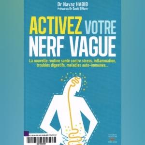navaz-habib-nerf-vague-resolution-emotionnelle-yoga-du-rire-123-libere-toi